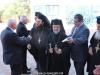 01حفل تخريج طلاب المدرسة البطريركية في رام الله