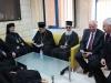 02حفل تخريج طلاب المدرسة البطريركية في رام الله