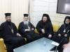 03حفل تخريج طلاب المدرسة البطريركية في رام الله