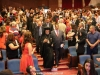 09حفل تخريج طلاب المدرسة البطريركية في رام الله