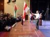 11حفل تخريج طلاب المدرسة البطريركية في رام الله