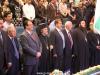 12حفل تخريج طلاب المدرسة البطريركية في رام الله
