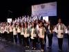 15حفل تخريج طلاب المدرسة البطريركية في رام الله