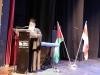 18حفل تخريج طلاب المدرسة البطريركية في رام الله