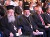 19حفل تخريج طلاب المدرسة البطريركية في رام الله