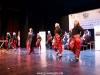 21حفل تخريج طلاب المدرسة البطريركية في رام الله