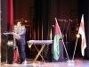 22حفل تخريج طلاب المدرسة البطريركية في رام الله