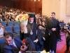 27حفل تخريج طلاب المدرسة البطريركية في رام الله