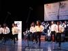 31حفل تخريج طلاب المدرسة البطريركية في رام الله
