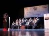 34حفل تخريج طلاب المدرسة البطريركية في رام الله