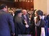 35حفل تخريج طلاب المدرسة البطريركية في رام الله