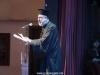 39حفل تخريج طلاب المدرسة البطريركية في رام الله