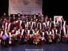 94حفل تخريج طلاب المدرسة البطريركية في رام الله