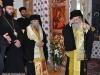 06اليوم ألاول من زيارة غبطة البطريرك الى هنغاريا