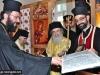 10اليوم ألاول من زيارة غبطة البطريرك الى هنغاريا
