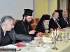 11اليوم ألاول من زيارة غبطة البطريرك الى هنغاريا