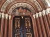 3-4اليوم الثالث من زيارة غبطة البطريرك الى هنغاريا