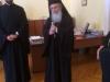 2-2اليوم الرابع من زيارة غبطة البطريرك الى هنغاريا