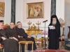 03الزيارة الفصحية للطوائف المسيحية للبطريركية ألاورثوذكسية ألاورشليمية