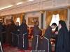 05الزيارة الفصحية للطوائف المسيحية للبطريركية ألاورثوذكسية ألاورشليمية