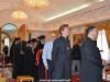 08الزيارة الفصحية للطوائف المسيحية للبطريركية ألاورثوذكسية ألاورشليمية