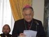 10الزيارة الفصحية للطوائف المسيحية للبطريركية ألاورثوذكسية ألاورشليمية