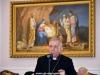 12الزيارة الفصحية للطوائف المسيحية للبطريركية ألاورثوذكسية ألاورشليمية