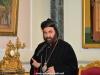 14الزيارة الفصحية للطوائف المسيحية للبطريركية ألاورثوذكسية ألاورشليمية