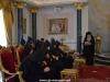 22الزيارة الفصحية للطوائف المسيحية للبطريركية ألاورثوذكسية ألاورشليمية