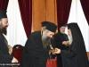 17مطارنة من الكنيسة اليونانية ألاورثوذكسية يطّلعون على مشروع إصلاح القبر المقدس