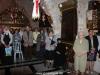 03عيد القديس جوارجيوس اللابس الظفر في المدينة المقدسة أورشليم