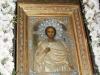 05عيد القديس جوارجيوس اللابس الظفر في المدينة المقدسة أورشليم
