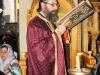 06عيد القديس جوارجيوس اللابس الظفر في المدينة المقدسة أورشليم