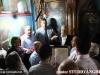 07عيد القديس جوارجيوس اللابس الظفر في المدينة المقدسة أورشليم