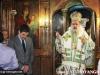 08عيد القديس جوارجيوس اللابس الظفر في المدينة المقدسة أورشليم