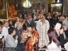 09عيد القديس جوارجيوس اللابس الظفر في المدينة المقدسة أورشليم