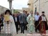 12 (1)عيد القديس جوارجيوس اللابس الظفر في المدينة المقدسة أورشليم
