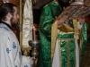 12عيد القديس جوارجيوس اللابس الظفر في المدينة المقدسة أورشليم