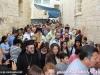 13عيد القديس جوارجيوس اللابس الظفر في المدينة المقدسة أورشليم