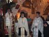 25عيد القديس جوارجيوس اللابس الظفر في المدينة المقدسة أورشليم