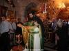 33عيد القديس جوارجيوس اللابس الظفر في المدينة المقدسة أورشليم