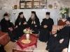 39عيد القديس جوارجيوس اللابس الظفر في المدينة المقدسة أورشليم