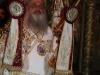 40عيد القديس جوارجيوس اللابس الظفر في المدينة المقدسة أورشليم