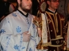 41عيد القديس جوارجيوس اللابس الظفر في المدينة المقدسة أورشليم