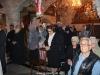 54عيد القديس جوارجيوس اللابس الظفر في المدينة المقدسة أورشليم