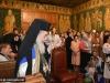 05ألاحتفال بعيد القديس جوارجيوس اللابس الظفر في الكنيسة الرومانية في المدينة المقدسة أورشليم