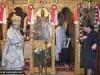 07ألاحتفال بعيد القديس جوارجيوس اللابس الظفر في الكنيسة الرومانية في المدينة المقدسة أورشليم
