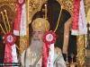 08ألاحتفال بعيد القديس جوارجيوس اللابس الظفر في الكنيسة الرومانية في المدينة المقدسة أورشليم