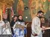 10ألاحتفال بعيد القديس جوارجيوس اللابس الظفر في الكنيسة الرومانية في المدينة المقدسة أورشليم