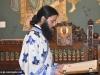 11ألاحتفال بعيد القديس جوارجيوس اللابس الظفر في الكنيسة الرومانية في المدينة المقدسة أورشليم